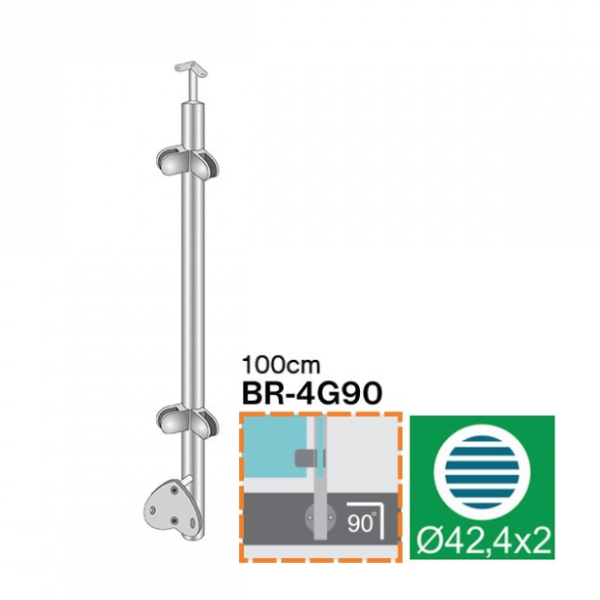 EBA-BR100-4G90-out3